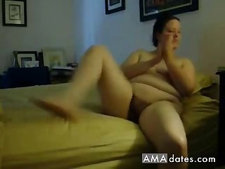 my horny mum caught masturbating. hidden cam