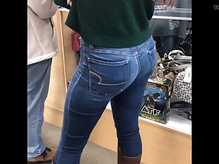 splendid candid tight blue jeans simply beautiful ginger