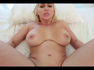 nina kayy in long time fuck with stepson