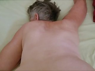 sexy 74 year elderly gilf fucking young load of shit